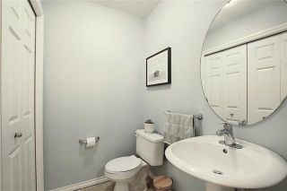 Photo 13: 33 ROYAL CREST View NW in Calgary: Royal Oak Semi Detached for sale : MLS®# C4299689