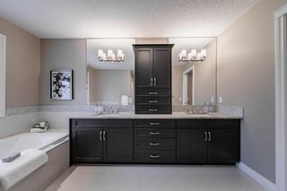 Photo 26: 28 ROCKFORD Terrace NW in Calgary: Rocky Ridge Detached for sale : MLS®# A1069939