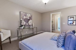 Photo 28: 1309 10221 Tuscany Boulevard NW in Calgary: Tuscany Apartment for sale : MLS®# A1149766