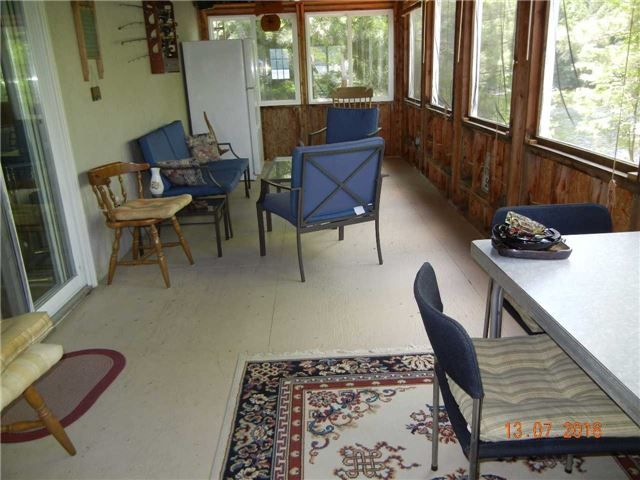Photo 14: Photos:  in Dysart et al: House (2-Storey) for sale : MLS®# X3824144