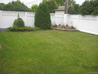 Photo 19: 43 Lincrest Road in Winnipeg: Garden City Residential for sale (4G)  : MLS®# 1622696