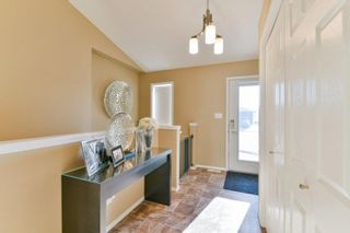 Photo 2: 558 Heloise Bay in Ste Agathe: R07 Residential for sale : MLS®# 202028857
