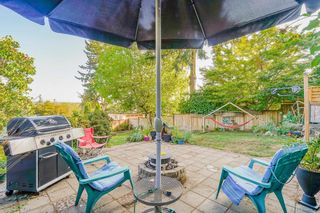 """Photo 26: 1516 NANAIMO Street in New Westminster: West End NW House for sale in """"West End"""" : MLS®# R2612167"""