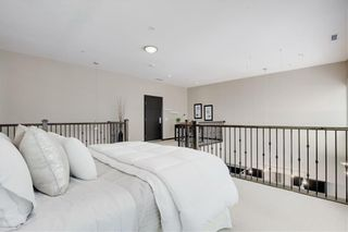 Photo 14: 2305 1410 1 Street SE in Calgary: Beltline Apartment for sale : MLS®# C4222509