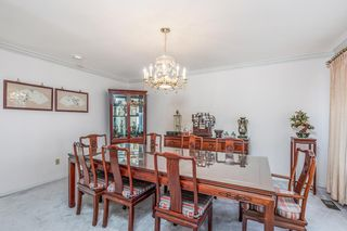 Photo 9: 7626 HEATHER Street in Vancouver: Marpole House for sale (Vancouver West)  : MLS®# R2553291