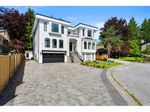 Main Photo: 8549 145A Street in Surrey: Bear Creek Green Timbers House for sale : MLS®# R2586038