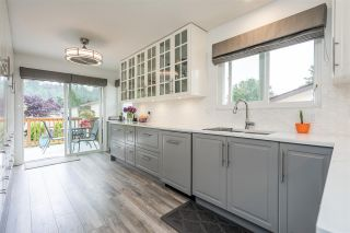 Photo 5: 1284 NOVAK DRIVE in Coquitlam: River Springs House for sale : MLS®# R2480003