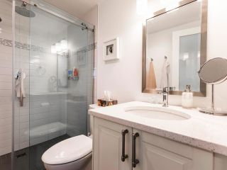 """Photo 21: 202 2885 SPRUCE Street in Vancouver: Fairview VW Condo for sale in """"Fairview Gardens"""" (Vancouver West)  : MLS®# R2572384"""