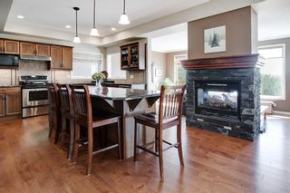 Photo 4: 103 Sunset Point: Cochrane Detached for sale : MLS®# A1092790