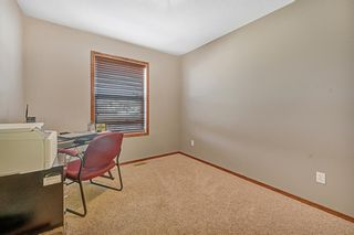 Photo 15: 101 Willow Green: Olds Detached for sale : MLS®# A1143950