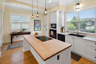 Photo 8: 2280 Florence St in VICTORIA: OB Henderson House for sale (Oak Bay)  : MLS®# 803719