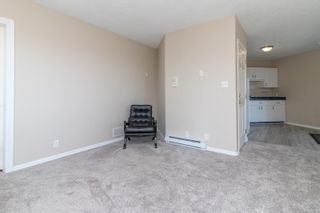 Photo 41: 3409 Karger Terr in : Co Triangle House for sale (Colwood)  : MLS®# 877139