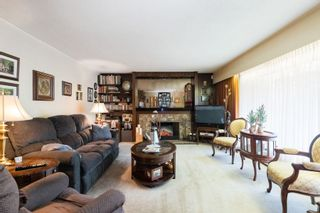 Photo 9: 5682 GILPIN Street in Burnaby: Deer Lake Place House for sale (Burnaby South)  : MLS®# R2423833