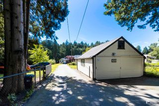 Photo 37: 6111 LECLAIR Street in Abbotsford: Bradner House for sale : MLS®# R2597429