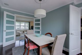 Photo 7: 57 Clearview Drive in Bedford: 20-Bedford Residential for sale (Halifax-Dartmouth)  : MLS®# 202013989