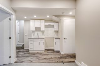 Photo 31: 9606 119 Avenue in Edmonton: Zone 05 House Half Duplex for sale : MLS®# E4237162