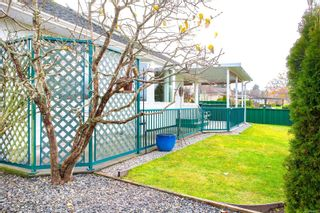 Photo 31: 611 Lowry's Rd in : PQ French Creek House for sale (Parksville/Qualicum)  : MLS®# 860767