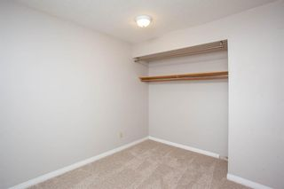 Photo 13: 1309 13104 Elbow Drive SW in Calgary: Canyon Meadows Row/Townhouse for sale : MLS®# A1056730