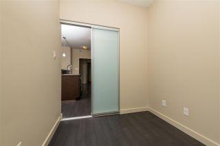 Photo 14: 437 308 AMBELSIDE Link in Edmonton: Zone 56 Condo for sale : MLS®# E4241630