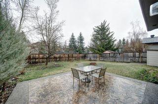 Photo 30: 14703 Deer Ridge Drive SE in Calgary: Deer Ridge Detached for sale : MLS®# A1126639