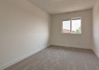 Photo 17: 605 919 38 Street NE in Calgary: Marlborough Row/Townhouse for sale : MLS®# A1133516