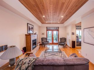Photo 30: 7955 REDROOFFS Road in Halfmoon Bay: Halfmn Bay Secret Cv Redroofs House for sale (Sunshine Coast)  : MLS®# R2534794
