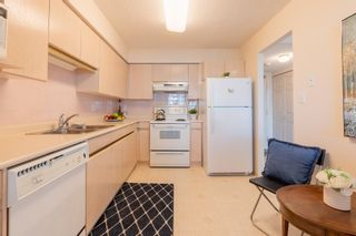 """Photo 23: 906 15038 101 Avenue in Surrey: Guildford Condo for sale in """"GUILDFORD MARQUI"""" (North Surrey)  : MLS®# R2459820"""