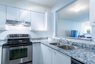 Photo 7: 301 2268 WELCHER Avenue in Port Coquitlam: Central Pt Coquitlam Condo for sale : MLS®# R2265088