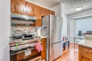 Photo 9: 37 Range Gardens NW in Calgary: Ranchlands Row/Townhouse for sale : MLS®# A1118841