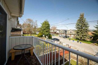 Photo 8: 5980 HARDWICK Street in Burnaby: Central BN 1/2 Duplex for sale (Burnaby North)  : MLS®# R2560343