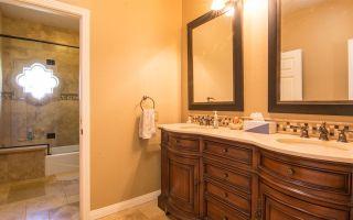 Photo 20: LA COSTA House for sale : 4 bedrooms : 7125 Argonauta Way in Carlsbad