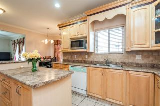 Photo 15: 7420 124B Street in Surrey: West Newton House for sale : MLS®# R2540263