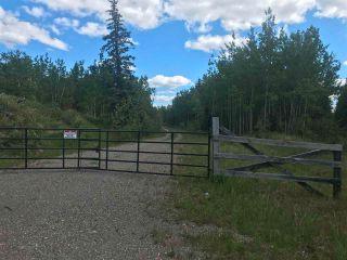 Photo 3: 20877 DREW Road: Hudsons Hope Land for sale (Fort St. John (Zone 60))  : MLS®# R2591770