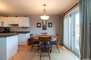 Photo 8: 125 445 Bayfield Crescent in Saskatoon: Briarwood Residential for sale : MLS®# SK871396
