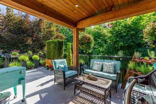 Photo 29: 3457 200 STREET Langley in Langley: Brookswood Langley Home for sale ()  : MLS®# R2466724