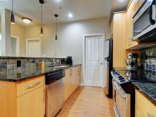 Photo 9: 204 435 Festubert St in VICTORIA: Du West Duncan Condo for sale (Duncan)  : MLS®# 761752