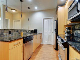 Photo 9: 204 435 Festubert St in VICTORIA: Du West Duncan Condo for sale (Duncan)  : MLS®# 761752