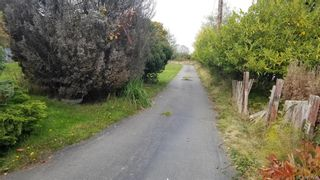 Photo 3:  in Sooke: Sk Sooke Vill Core Unimproved Land for sale : MLS®# 809958