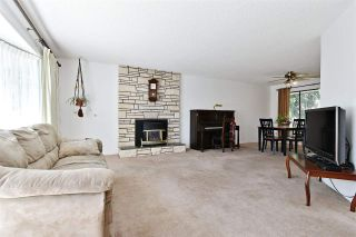 """Photo 4: 2550 TULIP Crescent in Abbotsford: Abbotsford West House for sale in """"Mill Lake"""" : MLS®# R2588525"""