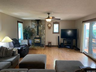 Photo 10: 101 8th Avenue West in Unity: Residential for sale : MLS®# SK860455