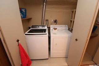 Photo 15: 11 103 Berini Drive in Saskatoon: Erindale Residential for sale : MLS®# SK868317
