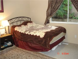 """Photo 7: 1380 KENNEY Street in Coquitlam: Westwood Plateau House for sale in """"westwood plateau"""" : MLS®# V1029963"""