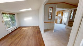 Photo 3: 1-7509 Central Saanich Rd  |  Country Park Village