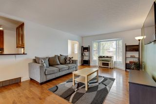 Photo 6: 79 Warwick Drive SW in Calgary: Westgate Detached for sale : MLS®# A1131480