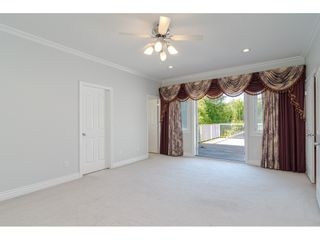 Photo 21: 7939 MCLENNAN Avenue in Richmond: McLennan House for sale : MLS®# R2482848