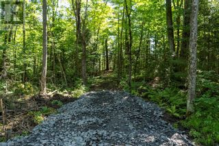 Photo 13: 15 PAULS BAY Road in McDougall: Vacant Land for sale : MLS®# 40146107