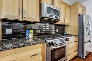 Photo 10: 2526 20 Street SW in Calgary: Richmond House for sale : MLS®# C4125393
