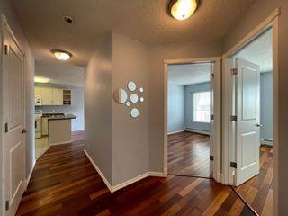 Photo 15: 302 17404 64 Avenue in Edmonton: Zone 20 Condo for sale : MLS®# E4254812