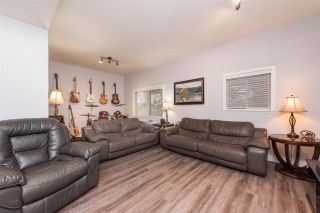 Photo 10: 51584 OLD YALE Road in Rosedale: Rosedale Center House for sale : MLS®# R2541285