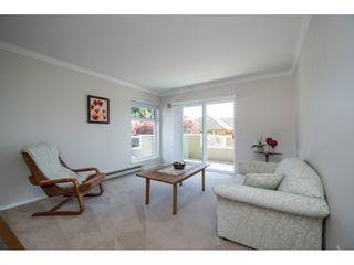 Photo 7: 302 2239 152 Street in Surrey: Sunnyside Park Surrey Condo for sale (South Surrey White Rock)  : MLS®# R2364850